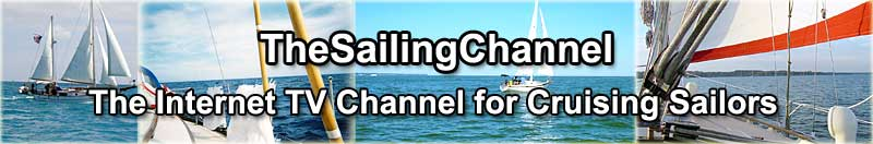 TheSailingChannel